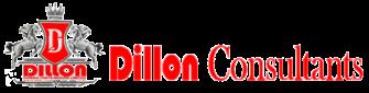 Dillon Consultant