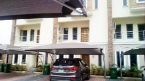 Abiola Court 10